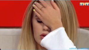 Все гостями телешоу «Бородина против Бузовой» стали Евгения Феофилактова и Антон Гусев. Бывшие супруги явно явились с темой алиментов и выяснения отношений между собой. На другие шоу уже не зовут?