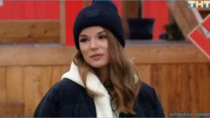 Выяснилось, что Ефременкова недовольна появлением Саши Спилберг на Доме 2