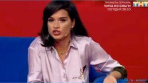 Ксения Бородина оправдывается за несчастный случай с ребёнком в её заведении