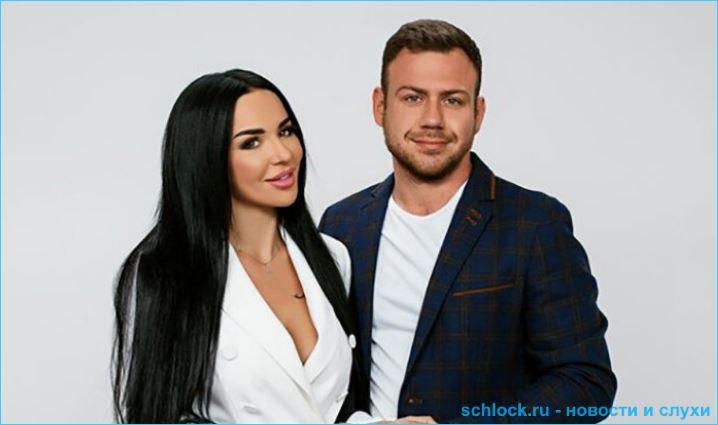Левченко жалеет о браке с Блюменкранцем и Тата не виновата