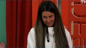 """Стало известно, что Донцова впервые будет выступать на конкурсе """"Человек года"""" без Купина"""