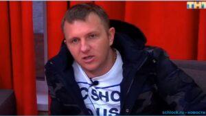 Не все Зрители поддержали хейтера Валю в борьбе против Яббарова