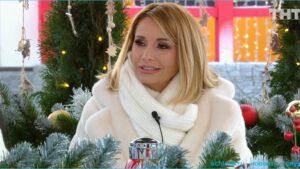 Ведущая Ольга Орлова советует девушкам зарабатывать самим, а не выпрашивать подарки