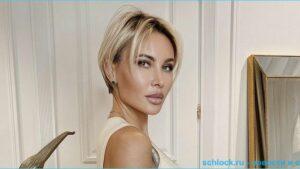 Почему Любовь Задойнова всегда завершается вместе с уходом из Дома 2, считает Камирен