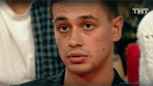 Стало известно, что Строкова собирается выселить Сахнова из квартиры