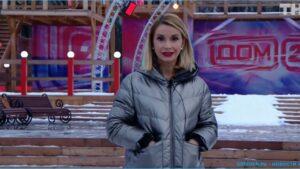 Ведущая Ольга Орлова будет искать работу после закрытия Дома 2