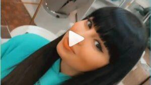 Видео участников дмоа 2 на шлоке - Нелли Ермолаева будет вести кулинарное шоу