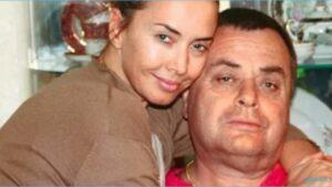 Стало известно, что Родители Жанны Фриске судятся с Шепелевым, решившим продать часть квартиры певицы