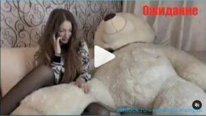 Видео участников дома 2 на шлоке - Захарова рассталась с парнем