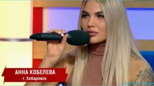 как Кобелева будет проводить тренировки из зала на Поляне