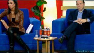 """Почему Шоу """"Бородина против Бузовой"""" ждёт провал в новом формате, считают зрители"""