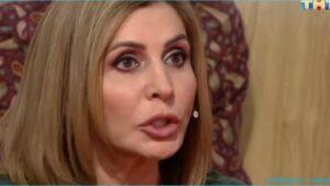 Почему Особое мнение Ирины Агибаловой о крахе Дома 2