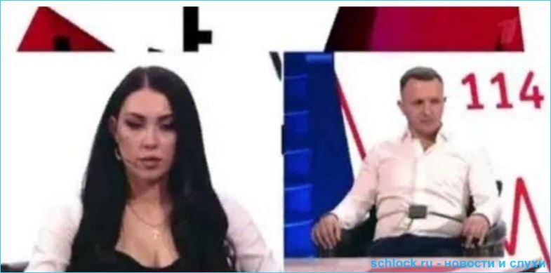 Кто следующим за Яббаровым пойдет на Первый канал с темой отцовства?