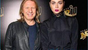 как Самбурская надеется победить Бузову как певица с помощью решения суда