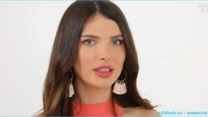 Алеся Семеренко считает, что Голд прихватила её шубы с поляны Дома 2