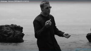 Видео участников дома 2 на шлоке - Олег Майами Китана (Премьера песни)