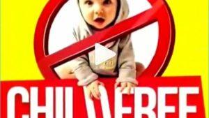 Анонс на шлоке дом 2 на 09.02.21. Почему современная молодежь всё чаще отказывается иметь детей?