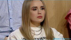 Как Мусульбес стала учителем по макияжу Милены Безбородовой
