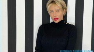 как Идеи Элины Камирен не дают покоя Жуковой, знающей, где знакомиться с мужчинами?