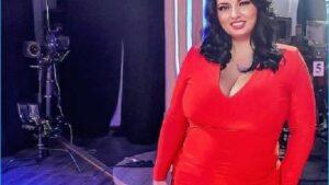 почему Пенджиева надеется на высокие рейтинги нового Дома 2 за счет возвращения бывших участников