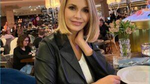 Зачем Ольга Орлова подтвердила, что Дом 2 будут снимать не на ТНТ