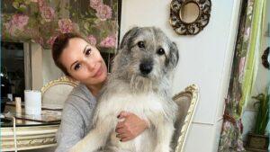 Зачем Ольга Орлова борется за права животных