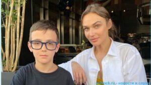 почему Алена Водонаева возмущена отношением к ней медработников