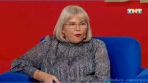 Как В борьбу с анифанатами Савкиной и Рапунцель включилась Татьяна Владимировна