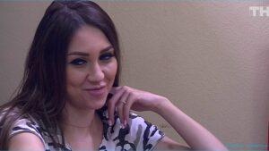 Участница дома 2 Алёна Савкина устроила свой кастинг для Жемчугова, Адеева и Марданшина