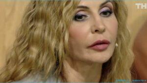 Как Ирина Агибалова не получила ключи от квартиры на Кипре