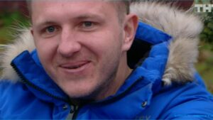Экс-участник дома 2 Яббаров предложил Голд развестись через суд