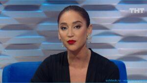 почему Ольга Бузова лидирует в ранжире ведущих Дома 2 на канале Ю, обойдя Бородину