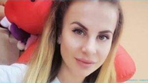 Экс-участница дома 2 Ольга Ветер призналась, что у неё роман с Барзиковым