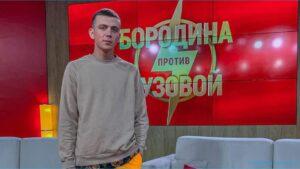Экс-участник проекта Артур Николайчук считает себя слишком молодым для Дома 2