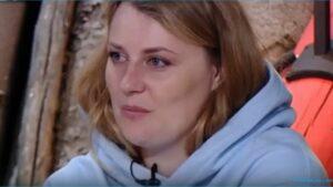 Участники Дома 2 выгнали с проекта участницу Софию Меркулову
