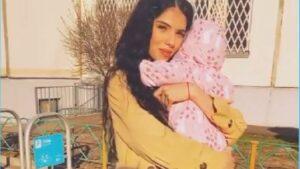 почему Строкову заподозрили в пиаре на ребенке Ирины Пингвиновой