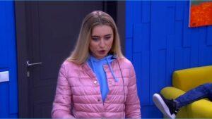 как Мария Давидова становится звездой Дома 2 или проходным билетом?