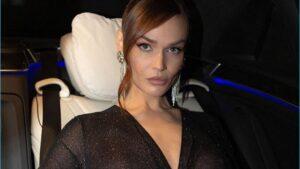 почему Алена Водонаева выступает против дискриминации женщин по возрасту