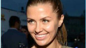 Вика Боня переживала за Бузову после операции и восхищена мужеством Ольги