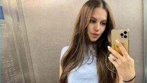 почему Артемова
