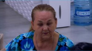 как Ольга Васильевна выживет всех соперниц из эфиров Дома 2?