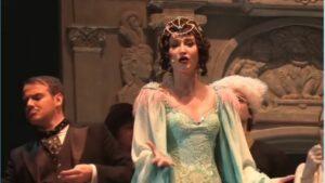 как Спектакли с Ольгой Бузовой в театре МХАТ отменили или перенесли?