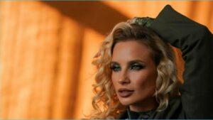 как Жену Андрея Черкасова с трудом узнали на новых фото